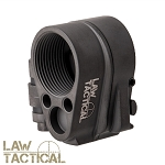 Law Tactical Folding Stock Adapter GEN 3